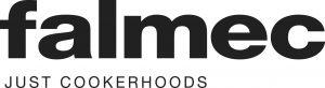 FALMEC-partenaires-du magasin L'intérieur Nantes
