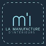 MI-partenaires-du magasin L'intérieur Nantes
