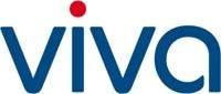 VIVA-partenaires-du magasin L'intérieur Nantes
