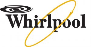 WHIRLPOOL-partenaires-du magasin L'intérieur Nantes