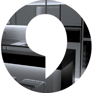picto-l'intérieur Nantes - architecte d'intérieur aménagement et agencement de cuisines, salle de bain et dressing